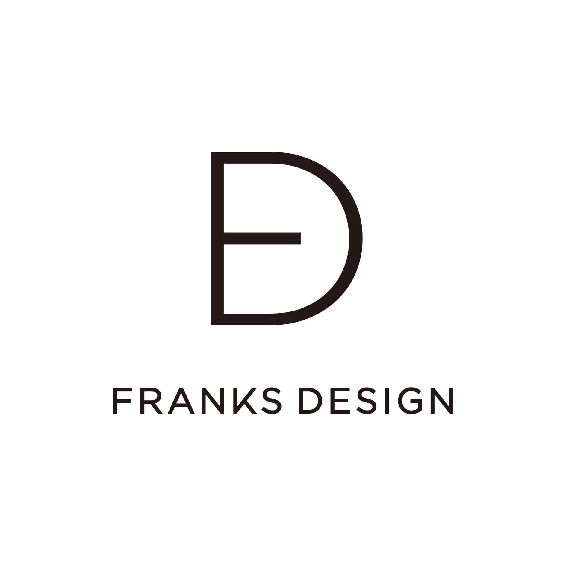 FRANKS DESIGN